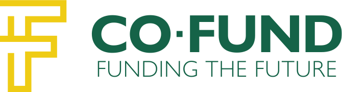 Co-Fund